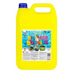 Concentrate (1:3 with water) 5L = 20L